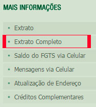 fgts-extrato-completo-site